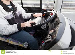 Truck Driver. Trucker. Stock Image. Image Of Dashboard - 114282145 Sample Job Letter For Truck Driver Granistatetsmarketcom 60 70 Hour Rule Fv3 Youtube Mr Crane Jobs Australia Surprising Resume Samples For Drivers With An Objective Tow Design Template Professional Cover When Is An Ownoperator Excluded From Workers Comp Ecofriendly Driving In Pittsburgh Bay Choosing The Best Trucking Company To Work Good Resume Example Examples Paul Transportation Inc Tulsa Ok Traineeship Dump