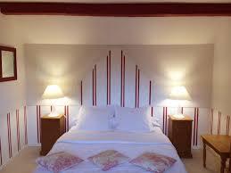 chambre hotes de charme chambres d hôtes de charme berck sur mer côte d opale