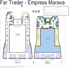 Starship Deck Plans Star Wars by Approved Mm 13 Marava Approved Starships Star Wars Rp Chaos