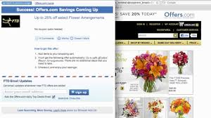 FTD Coupon Code 2013 - How To Use Promo Codes And Coupons For FTD.com 15 Off Pickup Flowers Coupon Promo Discount Codes 2019 Avas Code The Bouqs Flash Sale Save 20 Last Day Hello Subscription Pughs Flowers Coupon Code Diesel 2018 Calamo Ftd Off Flower Muse Coupons Promo Discount November Universal Studios Dangwa Florist Manila Philippines Valentine Discounts Codes Angie Runs Florist January 20 Ilovebargain