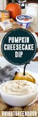 Trisha Yearwood Pumpkin Roll by 190 Best Pppppppppumpkin Images On Pinterest Fall Recipes