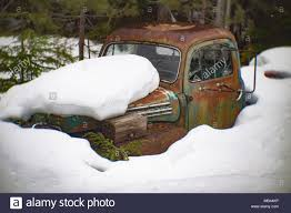 An Old Rusting 1951 Ford Five Star Truck, Burried In Snow In A ... 2x Auto Truck Us Army Five Star Car Sticker Suv Hood Decal File1951 Ford F1 Cab Pickup 12763891075jpg Chuck Fairbanks Chevrolet In Desoto Midlothian And Lancaster Area Used 2008 Gmc Sierra 2500hd Cars Llc Meriden Ct Sold Traportations Skin For Kenworth W900 American Anthony Tristani Trash Kgpins Of New York City 16 X 16cm White Jeep Nissan Hyundai Preowned Center Home Facebook Blog Post List Sam Packs Lewisville F150 Earns Nhtsa Fivestar Crashtest Rating News Carscom 2pcs