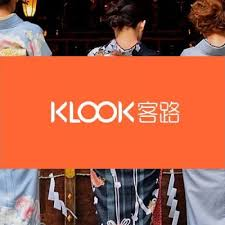 KLOOK ¥2,200 OFF Discount Coupon Code | 2019 Jan - Hotels.com ... Latest Update July 2019 Hotelscom Discount Coupon Code Hotel Aliexpress Cashback Promo 5 Deals August Nigeria Showpo Discount Codes Findercom Wing On Travel Easyrentcars Off June Promo Coupon Makemytrip Coupons Offers Aug 1920 Min Rs1000 Off Codes Goibo Up To Rs3500 Spirit Airlines Flight Sales Skyscanner Free 20 Gift Card For Accommodation Upto Rs800 Off On Mmt