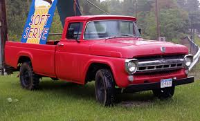 File:1957 Ford F-350 Custom Cab Styleside, FR.jpg - Wikimedia Commons This Rare 1957 Ford F 250 44 Must Be Saved Trucks Intended F100 Pickup F24 Dallas 2011 Your Favorite Type Year Of Oldnew School Pickups Cool Leads The Pack With Style And Stance Hot Mr Ts Outrageous Truck V04 Youtube Styleside Logan Sliger S On Whewell 571964 Archives Total Cost Involved Autolirate F500 For Sale Medicine Lodge Kansas Ford F100 Stock Google Search Thru Years Rod Network Pickup Truck Item De9623 Sold June 7 Veh