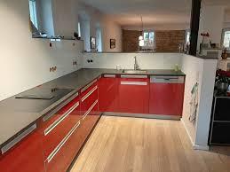 das küchenstudio jens kahl küchenstudio küchenkultur
