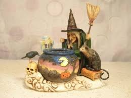 Jim Shore Halloween Ebay by 87 Best Jim Shore Collectibles Images On Pinterest Jim O U0027rourke