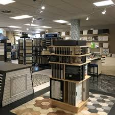tile showroom locations louisville tile louisville tile