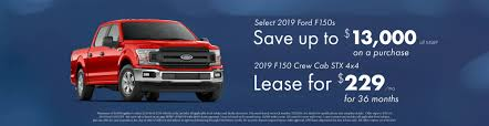 100 Used Trucks In Ohio Liberty Ford Maple Heights New Ford Dealership Maple