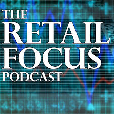 Tile Shop Holdings Ipo by Retail Focus Podcast Podcast