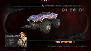 Comunidade Steam :: Guia :: Cars: Behaviours And Special Looks. Luxury Zombie Monster Truck Games 18 Paper Crafts Dawsonmmp In Hot Delightful 29 Userfifs 4 Points To Check When Getting Pulling Online Jam Battlegrounds Game Ps3 Playstation Eertainment Means Fun4you Attack Unity 3d Play Free Youtube Buy Avondisneydove Toys At Best Prices In Sri Lanka Sega Classic Console Online The Nile Reptile Pinterest Truck Games And