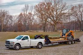 100 Best Diesel Truck For Towing S For TopRated S For 2019 Edmunds