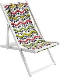 Target Outdoor Furniture Australia by 83 Best Missoni For Target Australia Images On Pinterest Missoni