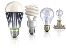 led bulbs shop great selection discount prices on led bulbs