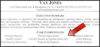 Funny Resume Examples Dew Drops Rh Info Resumes Humor Creative Marketing