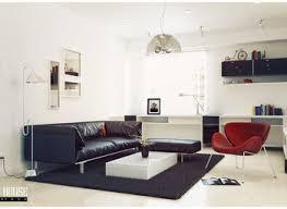 black living room decorating ideas fionaandersenphotography co