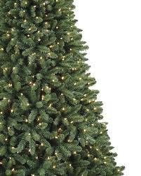 Black Angel Christmas Tree Topper by Pirouette Pine Rotating Christmas Tree Treetopia