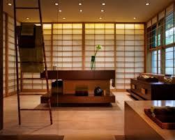 Medium Size Of Kitchen Designmagnificent Modern Design Ideas Decor Japanese Style