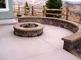 concrete contractors supreme concrete llc reno nv