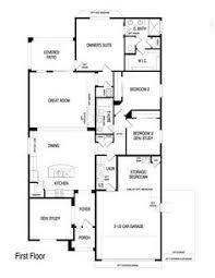pulte homes pinion floor plan via www nmhometeam com pulte homes