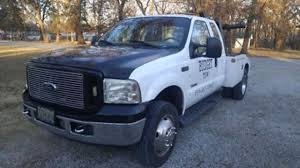 Ford Tow Trucks In Missouri For Sale ▷ Used Trucks On Buysellsearch Mom Of Fallen Tow Truck Driver Disheartened To See Another Life Lost 1988 Ford F450 Super Duty Item Dc8428 Sold Ja Lazer Tow Service Kansas City Nation Wide Towing Services Son Of Bobby Steves Founder Honored With Truck Convoy Wcco 022018 Mo Icy Roads Cause Numerous Car Crashes Home Stanleys 2007 National 9125a Boom Ansi Crane For Sale In Ace Auto Company Junction Ks Flatbed Tries Rein Predatory Wreckchasing Trucks