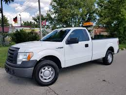 Used 2012 Ford F-150 XL,RWD,REGULAR CAB For Sale In Mississauga ... 1960 Ford Crew Cab Trucks For Sale Best Truck Resource Used 2012 F150 Xlrwdregular Cab For In Missauga New 2018 Xl 4wd Reg 65 Box At Landers 1956 C500 Quad Maintenancerestoration Of Oldvintage Rocky Mountain Relics 44 2005 White For Sale Pickup Truck Wikipedia 35 Ford Cabs Iy4y Gaduopisyinfo Ford Ext 4x4 Sale Great Deals On 2016 North Brunswick Nj