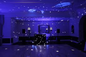 adorable living room ceiling light home design trends event