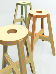 Floating Stool Vs Sinking Stool by 53 Best Shop Stool Build Off Ideas Images On Pinterest Stools