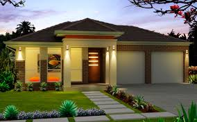 Single Story Home Designs Nsw – Castle Home Baby Nursery Single Story Houses Single Story Homes Storey Modern House Designs Also Contemporary Plans Mesmerizing Luxury Florida Pictures Best Inspiration Astonishing Plan 56364sm 3 Bedroom Acadian Home On Zimmerman 21608 House Designs Rustic Plans Nsw Castle Enchanting Traditional Arstic Download Split Level Homecrack Com At Inspiring Architecture Ideas By Drummond Alluring Decor Inspiration Indian Design New Builders Harmony 26