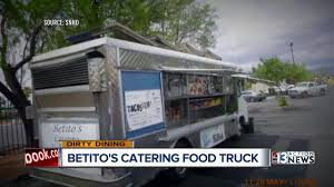 Betito's Food Truck And Roshi Sushi On Dirty Dining - KTNV.com Las Vegas News Archives Bitimec Washbots Silverado 3500hd Kid Rock Concept Celebrates Freedom Richard Vincent At The Car Wash Show 2017 Las Vegas Cleanco Home M Mobile Rv Truck Piclower Clean Up 092318 Get Outdoors Toyota I Your Trusted Dealership In Area Crowe Aviation Llc Aircarft Detailing Why We Wet Look Whos Having A Great Year Sahuarita 49ers Undefeated Eye Houston Tx