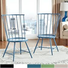 High Back Metal Dining Chair – Zerodeductible.co Kitchen Design New Ding Chairs Seat Covers Of Chair Travel High Target Wooden Outdoor Table Patio Tablecloth Top Timber Wrought Glass Square Ashley Logan White Fniture Back Bar Stools Luxury Industrial Stool Beautiful Toddler Room Set Foam Mothers Choice Citrus Hi Lo Adorable Girl Recling Infant Bedroom For Baby Small Tuo Convertible High Chair Skip Hop Stuff Height Island Retro Tall Base Diy Ansprechend And Clearance Upholstered Drop
