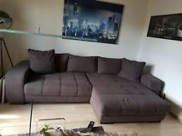 sofa möbel gebraucht kaufen ebay kleinanzeigen