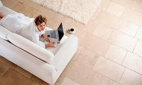 national carpet care inc 66 groupon