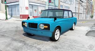 Ibishu Miramar Tramar V2.0 For BeamNG Drive If You Removed 2 Militaryisland Sized Land Masses From Miramar It Truck Center Competitors Revenue And Employees Owler Hilton Garden Inn Fl See Discounts Literally Mid Argument On Where Is Located Pubattlegrounds Jet Semi Stock Photos Images Alamy Tragic Day The Roads In Mira Mesa News Ford Inventory Stock At San Diego 2018 Whats New Youtube Mosaic Town Apartments Home Facebook Recent Cstruction Projects Official Website Velocity Centers Dealerships California Arizona Nevada