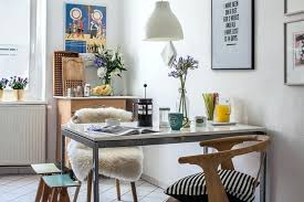 small kitchen bar table ideas round very island pinterest dining
