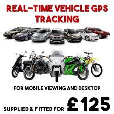 Tracker Vehicle Van Car Truck Bike Motorbike Tracking Security Live ... How Gps Tracking Device For Trucks Saves Fuel Costs Transport Whosale Truck Car Alarm Online Buy Best Splitrip Truck Tracking And Management Sofware Splisys 10 Gps Devices Fleet Software Solutions Vehicle Tracker 103rs Wire Security Fleet Tracking System About System Market Analysis Ntg04 High Quality Historic Route Tracker Freeshipping Truck Amazoncom Redsun New Ssmsgprs Tracker Tk103b Vehicle Setup1 Youtube System Gprs
