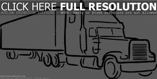 Semi Truck Clipart & Clip Art Images #12528 - Clipartimage.com Big Blue 18 Wheeler Semi Truck Driving Down The Road From Right To Retro Clip Art Illustration Stock Vector Free At Getdrawingscom For Personal Use Silhouette Artwork Royalty 18333778 28 Collection Of Trailer Clipart High Quality Free Cliparts Clipart Long Truck Pencil And In Color Black And White American Haulage With Blue Cab Image Green Semi 26 1300 X 967 Dumielauxepicesnet Flatbed Eps Pie Cliparts
