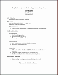 Examples Of Simple Resumes For Jobs - Resume : Resume ... A Sample Resume For First Job 48 Recommendations In 2019 Resume On Twitter Opening Timber Ridge Apartments 20 Templates Download Create Your In 5 Minutes How To Write A Job With No Experience Google Example Builder For Student Simple First Yuparmagdaleneprojectorg 10 Make Examples Cover Letter Hudsonhsme Examples Jobs With Little Experience Tjfs Housekeeping Monstercom Account Manager