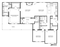 Clayton Homes Norris Floor Plans by Interactive Floorplan Greystone 27dsp43603ah Clayton Homes Of
