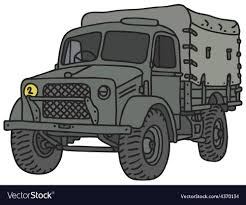 Old Military Truck Royalty Free Vector Image - VectorStock Image Old Truck By Msinabottlejpg Animal Jam Clans Wiki Truck Wallpapers Hd Resolution With Wide A Great Old John Manders Free Images Motor Vehicle Vintage Car Ford Dodge Rusty Bullet Holes In The Windshield Abandoned Classic Commercial Vehicles Bus Trucks Etc Thread Page 49 9 Most Expensive Vintage Chevy Sold At Barretjackson Auctions Trucks In America 2016 Trends Become New Again Photo Gallery Structures Nature Pictures Forestwander Cool American Icon Alive And Well Pacific