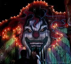 Halloween Horror Nights Express Pass Worth It by Becoming A Maniac At Halloween Horror Nights 25 Adventuring The