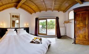 chambres d hotes luxe antzika chambres d hôtes à arbonne 64