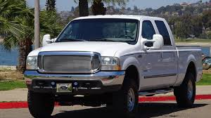 Fresh Of 37 Ford F250 For Sale By Owner Pics Recovery World Supplier Of Equipment And Accsories Truck For Sale Quad Axle Dump By Owner How To List Home Reo F 20 Best Ideas Used Trucks For In Nc By Elegant Craigslist Semi Used Car Pictures Car Chevrolet Pickup Crew Cab 18 In X 24 Red White Plastic Sign840241 2006 Kenworth T800 Bellingham Wa Heavy Dallas Tx Cars News New 2013 Intertional Terra Star Hot Springs Ar 1966 Ford F250 66 65 One Bitcoin 2004 Toyota Tacoma Xtracab 6 Ft At Private Party 1988 F150 Wellmtained Oowner Classic Classics