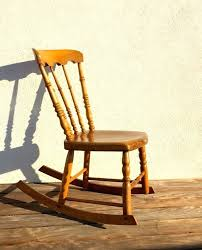 Rocking Chair Cushions Walmart Canada by Lion Head Antique Rocking Chair Rocking Chair Baby Walmart Rocking