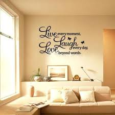 Office Wall Decorating Ideas Image Of Decorations For About Decor On Regarding Cheap Professional Full Size