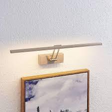 wandbeleuchtung schlafzimmer wandstrahler für wohnzimmer