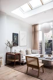 100 Design Studio 15 Holly Marder Avenue Kovac Family
