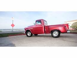 1955 Chevrolet 3100 For Sale | ClassicCars.com | CC-756589 Used 2013 Toyota Tundra Platinum Crewmax For Sale In San Diego 2012 Kenworth T660 Sleeper Semi Truck For 292000 Miles Dodge Ram 2500 Slt 4x4 At Classic 2007 Tacoma Prerunner Lifted 2016 Ram 1500 Carl Burger Cdjr Freightliner Scadia Tandem Axle Daycab For Sale 8861 Heavy Duty Trucks 3 Axles 2 Sleeper Day Cabs Velocity Centers Sells Freightliner And Western Simply Pizza Truck Is Built Long Haul Westword Suj Fabrications San 2019 122sd Dump Ca 1970 Ford F250 2wd Regular Cab Sale Near California