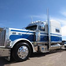Peterbilt SiouxFalls On Twitter: