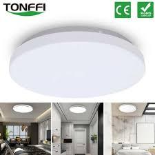 beleuchtung 20w led deckenleuchte badleuchte küche