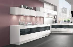 nobilia küche highlight roller möbelhaus
